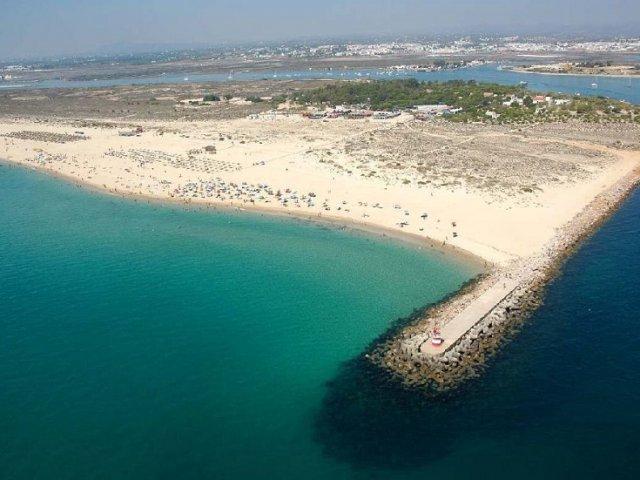 Roteiro de 3 dias pelo Algarve
